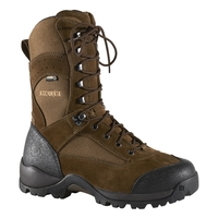 Harkila Elk Hunter GTX 10 Inch XL Insulated Walking Boots (Men's)