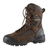 Harkila Elk Hunter GTX 9 Inch Walking Boots (Men's)