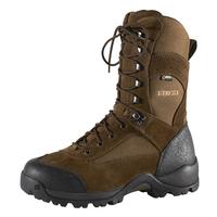 Harkila Elk Hunter GTX 10 Inch XL Insulated Walking Boots (Men's)