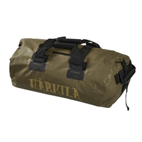 Harkila Expedition Duffel Bag - 40L
