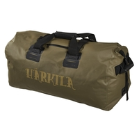 Harkila Expedition Duffel Bag - 75L