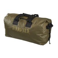 Harkila Expedition Duffel Bag - 100L