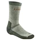 Harkila Expedition II Sock (Men's)
