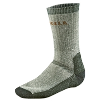 Harkila Expedition II Sock (Men's)
