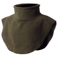 Harkila Fennek Fleece Roll Collar