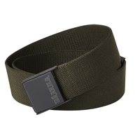 Harkila Flex Belt