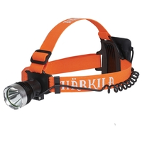 Harkila Headlamp - Basic