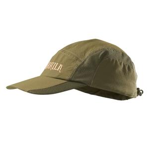 Image of Harkila Herlet Tech Cap - Rifle Green