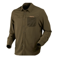 Harkila Herlet Tech Shirt