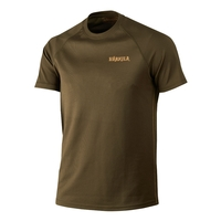Harkila Herlet Tech T-Shirt