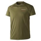 Harkila Herlet Tech T-Shirt