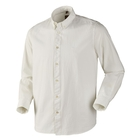 Harkila Jomsborg Shirt