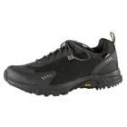 Harkila Keruu GTX Shoe (Men's)