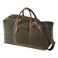 Harkila Kotka Weekend Bag 40L