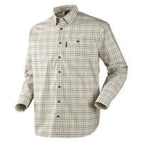 Harkila Lancaster Shirt
