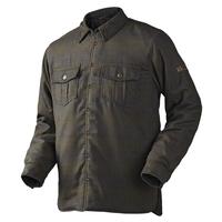 Harkila Latlan Shirt Jacket