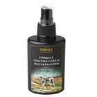 Harkila Leather Care and Waterproofer