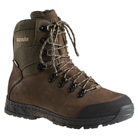Harkila Light GTX 7 Inch Walking Boots (Men's)