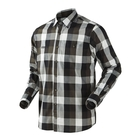 Harkila Linus Long Sleeved Shirt