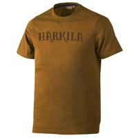 Harkila Logo T-Shirt
