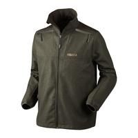 Harkila Metso Jacket
