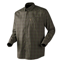 Harkila Milford Grouse Shirt