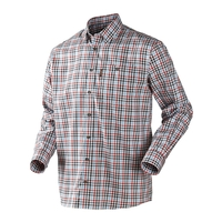Harkila Milford Long Sleeved Shirt