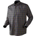 Harkila Milford Long Sleeved Shirt