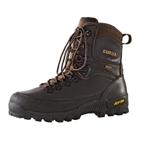 Harkila Mountain Trek GTX 8 Inch Walking Boot (Men's)