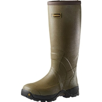Harkila Norse 18 Inch 3mm H-Vent Wellingtons (Men's)