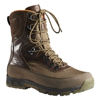 Harkila PH (Professional Hunter) GTX 8 Inch Walking Boots (Men's)