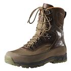 Harkila PH (Professional Hunter) GTX 8 Inch Walking Boots (Men's)