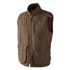 Harkila PH Professional Hunter Waistcoat