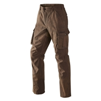 Harkila PH Professional Hunter Trousers