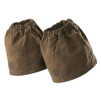 Harkila PH Professional Short Gaiters