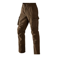 Harkila PH (Professional Hunter) Trousers