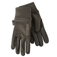 Harkila Power Liner Gloves