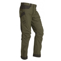 Harkila Pro Hunter ACTIVE Trousers