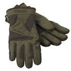 Harkila Pro Hunter Active Gloves