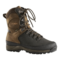 Harkila Pro Hunter GTX 10 Inch Armortex Kevlar Walking Boot (Men's)