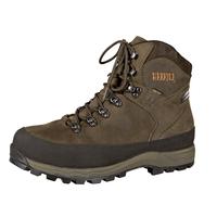 Harkila Pro Hunter GTX 7.5 Inch Walking Boots (Men's)