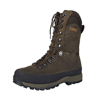 Harkila Pro Hunter GTX 12 Inch Walking Boots (Men's)