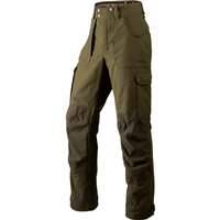 Harkila Pro Hunter Icon Trousers