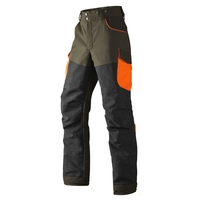 Harkila Pro Hunter Wild Boar Trousers