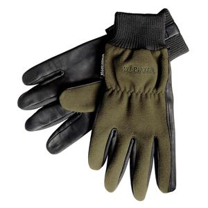 Image of Harkila Pro Shooter Gloves - Green