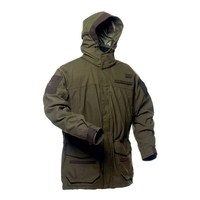 Harkila Prohunter Jacket