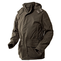Harkila Prohunter X Jacket