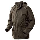Harkila Prohunter X Jacket