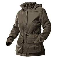 Harkila Pro Hunter X Lady Jacket