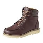 Harkila Rhino Moc 7 Inch Walking Boots (Men's)